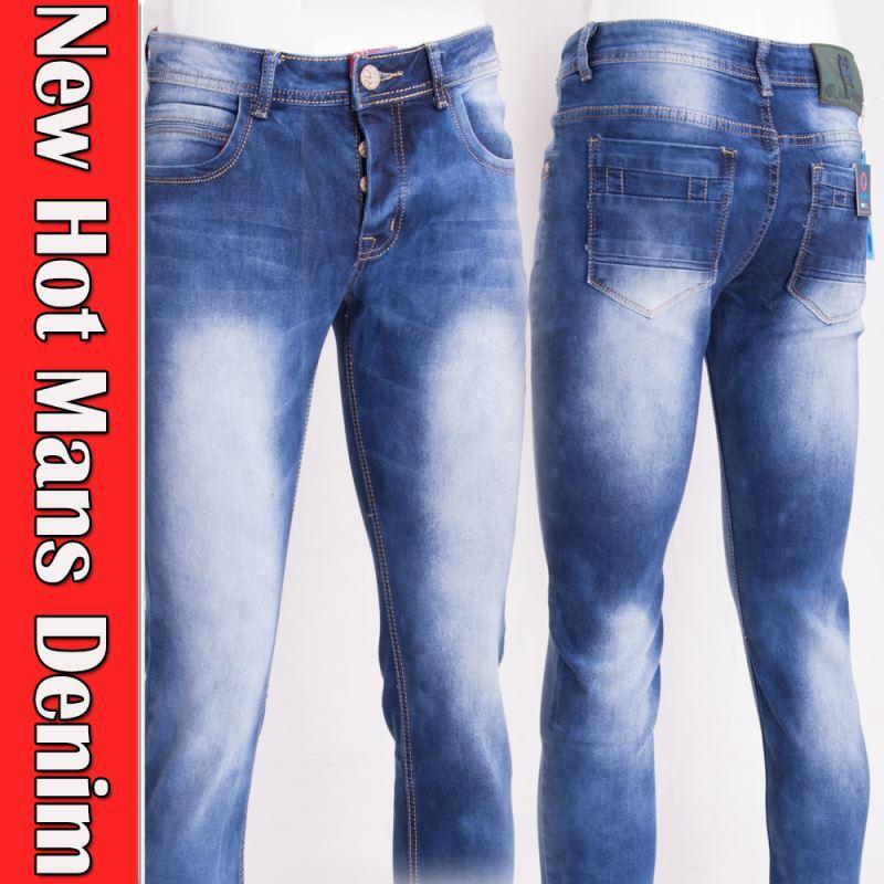 2017 New Jeans Pants Brand Name Jeans Brand Name Pants Jeans Men ...