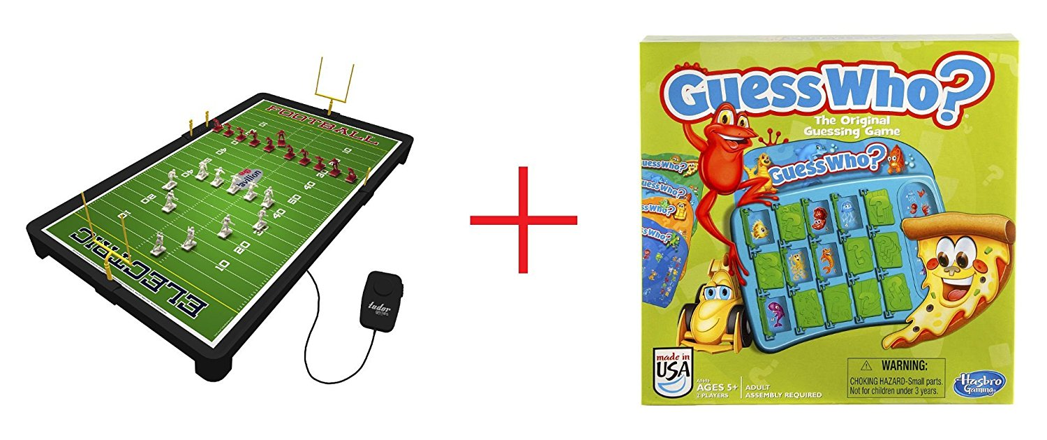 Cheap Guess Who Game, find Guess Who Game deals on line at Alibaba.com