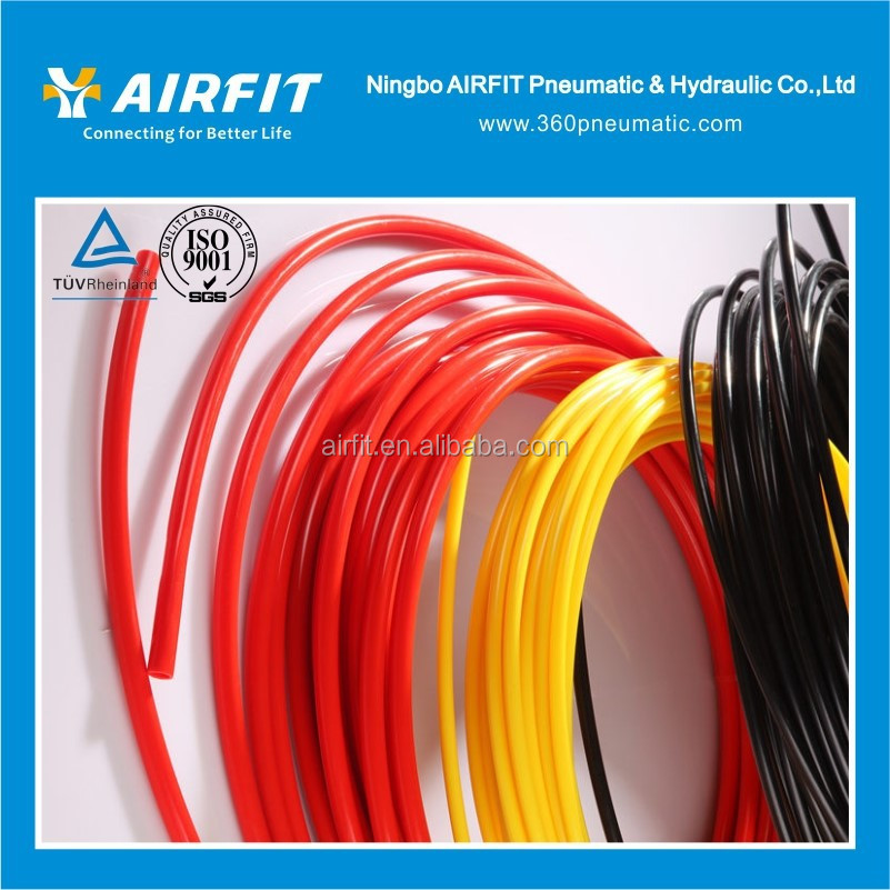 Airfit High Quality Polyamide 12 / Pa12