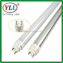 t8 blue/red led plant grow light tube