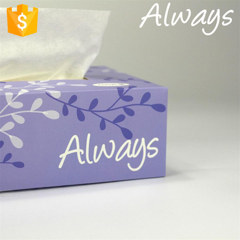 Disposable wave printing household wipes nonwoven wipes OEM in China