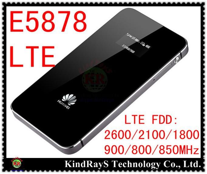 ZTE MF910 הלהקה 28 LTE 4G נתב WIFI 4G wifi dongle נייד נקודה חמה 3g 4g רשת אלחוטית נתב כיס wifi pk mf90 mf91 mf93 mf823 mf90c