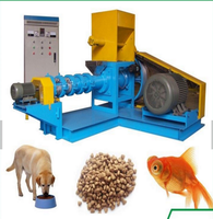Hot-selling new feed pellet machine difference between hammer mill and pulverizer