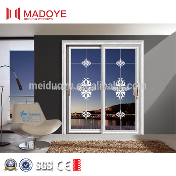 Lowes Wood Frame Sliding Glass Door Design In Kitchen Buy Wood