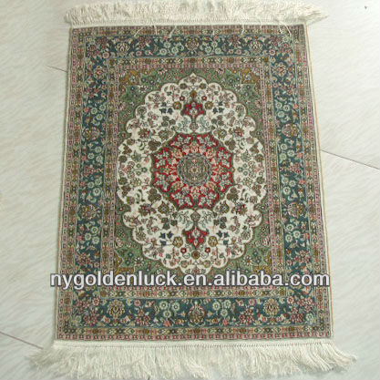Handmade Pakistani Rugs, Handmade Pakistani Rugs Suppliers And  Manufacturers At Alibaba.com