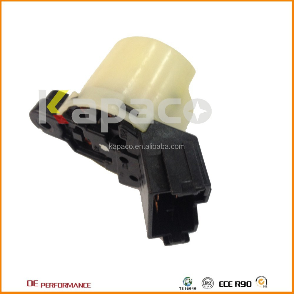 Mr449457 Mn113754 Ignition Starter Switch Fit Mitsubishi Pajero Io H66 H76 H77 Outlander Lancer Cs3a Cy4a Grandis Buy Switchignition