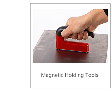 Magnetic tool Sweeper (8).jpg