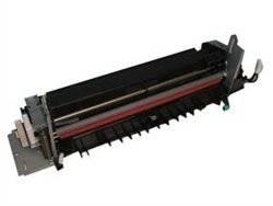 SuppliesOutlet HP RM1-6740 Remanufactured Fuser Unit For Color LaserJet CM2320FXI,CM2320N,CM2320NF,CP2020,CP2025,Color LaserJet CP2025DN,Color LaserJet CP2025N,Color LaserJet CP2025X (1 Pack)