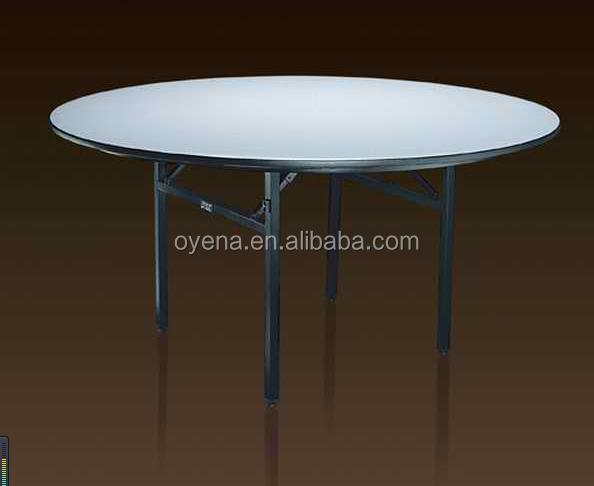 tavoli rotondi allungabili moderni all\'ingrosso-Acquista online i ...