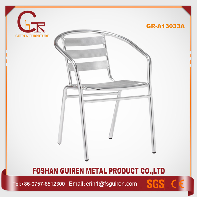 Modern Cowhide Chair Modern Cowhide Chair Suppliers And Manufacturers At  Alibaba ComMetal Cafe Chairs Sale   themoatgroupcriterion us. Metal Cafe Chairs Sale. Home Design Ideas