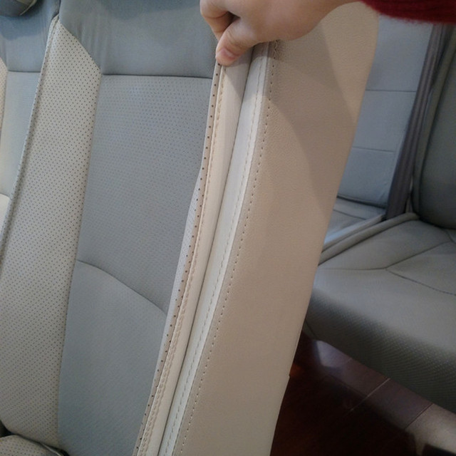 China Plastic Seat Frame Wholesale 🇨🇳 - Alibaba