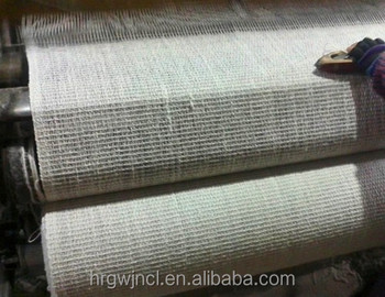 3mm Thickness Vermiculite Coated Ceramic Fiber Cloth With S s Wire Welding  Blanket - Buy 3mm Thickness Cloth,Vermiculite Coated Ceramic Fiber