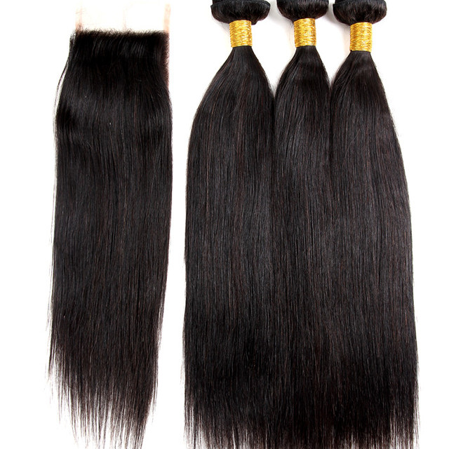 Buy Cheap China Tangle Free Remy Hair Weave Products Find China