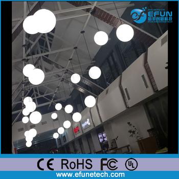 https://sc02.alicdn.com/kf/HTB1V7O4KFXXXXaZXpXXq6xXFXXXf/color-changing-led-ball-light-for-event.jpg_350x350.jpg