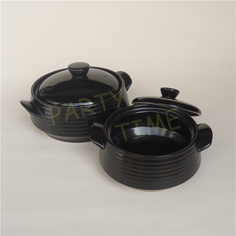 Popular Clay Pot Cooking Buy Cheap Clay Pot Cooking Lots