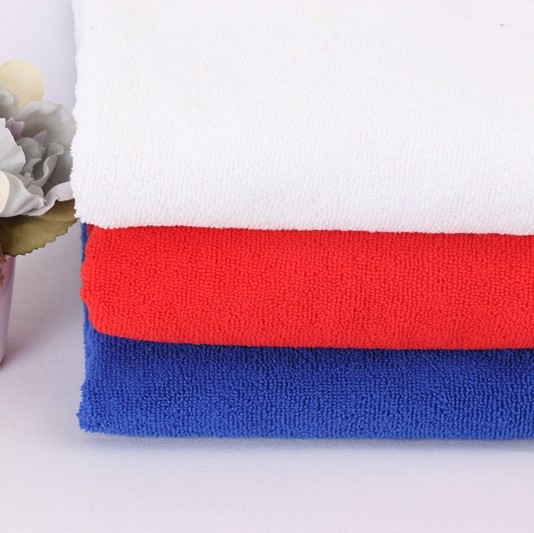 wholesale high quality 100% T polyester microfiber absorbent bath foot <strong>towel</strong>