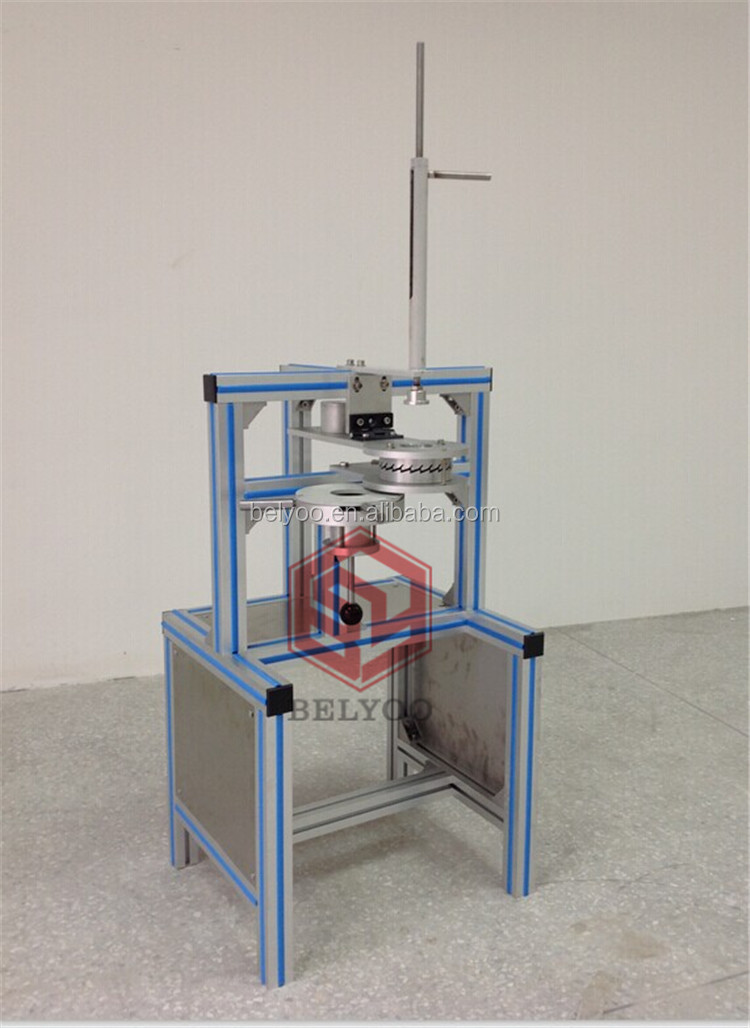 soap packaging machine01.jpg