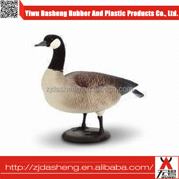 Customized all kinds of bird hunting equipment