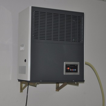 50l D Wall Mounted Dehumidifiers Buy Wall Mounted