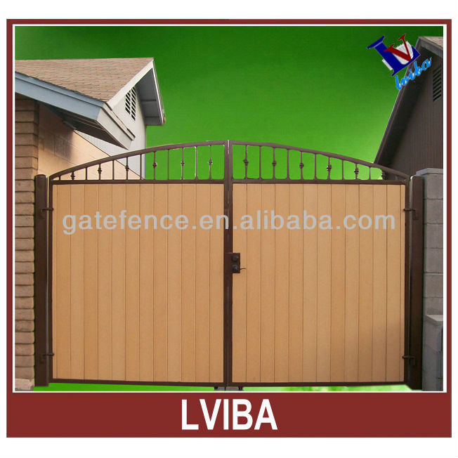 Main Gate Colour Image Photos Pictures On Alibaba