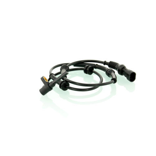 ABS Wheel Speed Sensor voor ALFA ROMEO 156 (932) OEM 0265007016, 1060016, 291001, 60652012