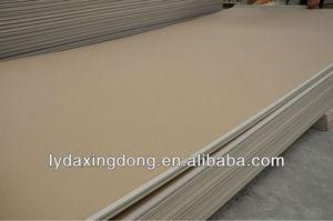 boral gypsum board manufacturers in China