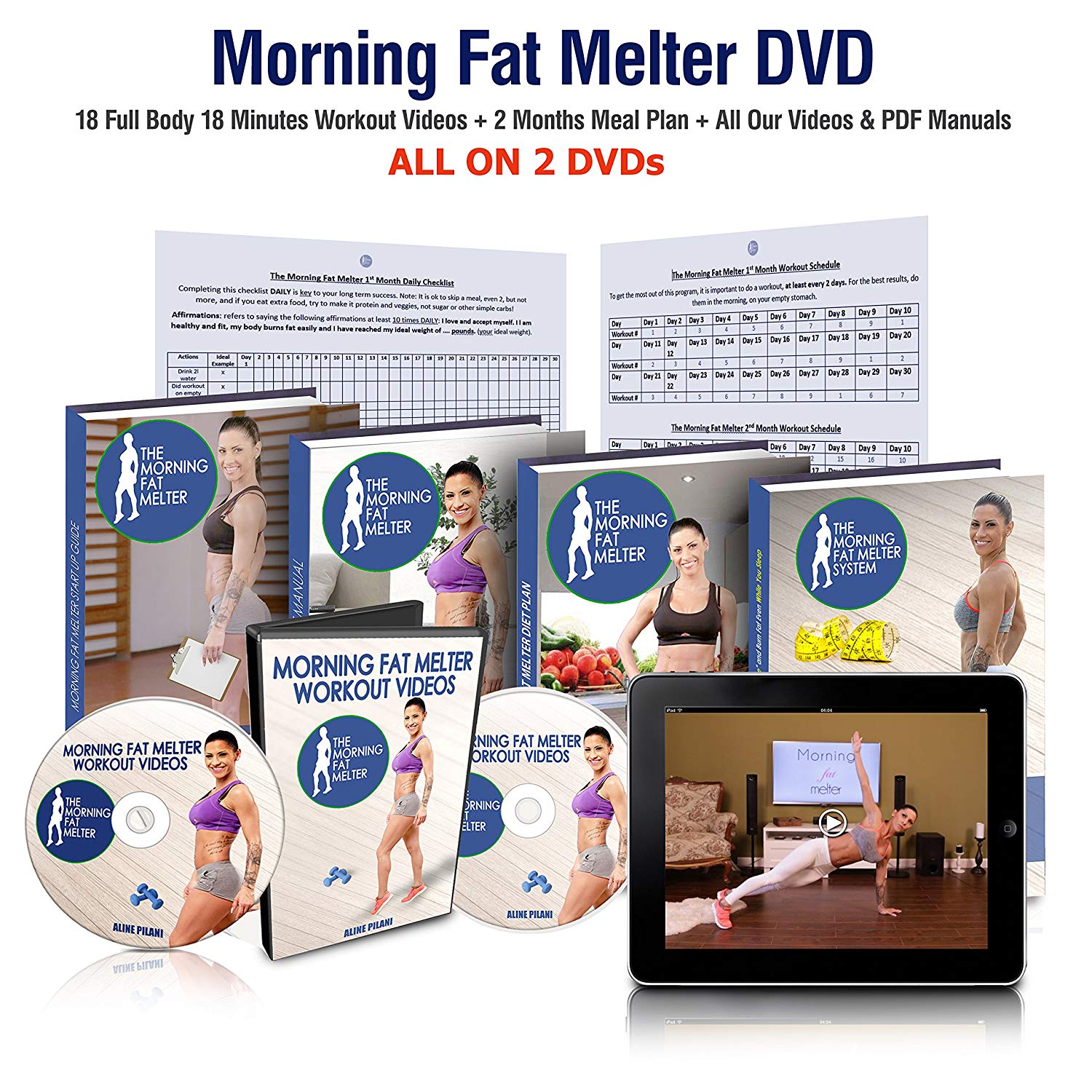 Cheap Lose Body Fat Women Find Lose Body Fat Women Deals On Line At