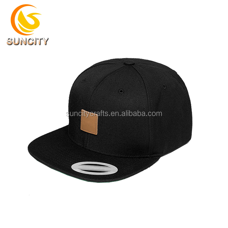 ... Personalized Baseball Hats No Minimum Embroidered Caps Uk Cute  Embroidering Hats ...