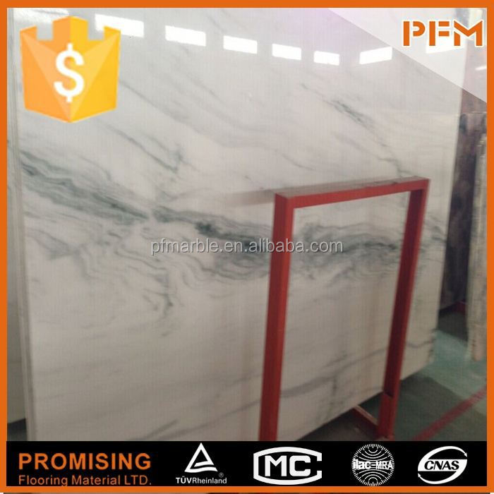 international sales and high quality old marble tile stone company