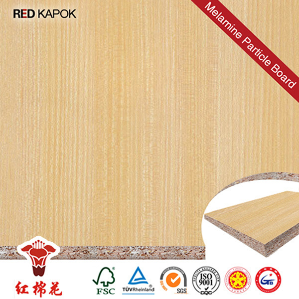 Alternative of spruce wood sawn timber / s4s