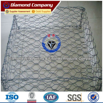 home depot wire mesh gabions, View gabion box wire fencing ...