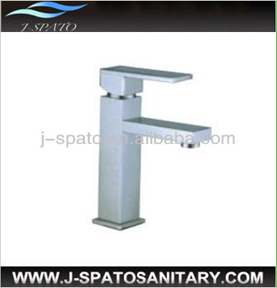 European style low price hot sale water faucet cap