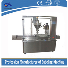 soft toy filling machine, self-suck filling machine, cbd oil filling machine