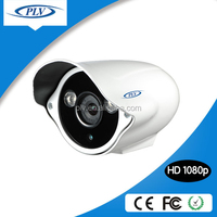 2 Megapixel various types lens optional cctv ip camera,camera cctv support RS-485 USB sim card and Alarm in