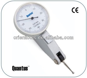 High Precision Industrial Dial Test Indicator