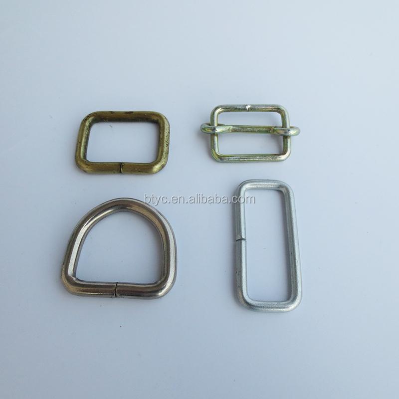 Metal Shoe Fasteners Wholesale, Metal Shoe Suppliers - Alibaba
