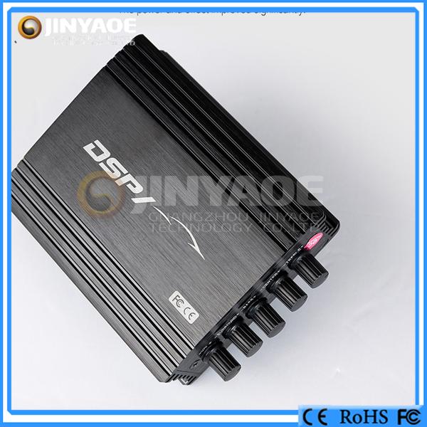 pioneer 1000 watt amp. pioneer amplifier mobil/1000 watt amplifier/kelas d power 1000 amp