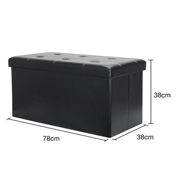 Miraculous Bedroom Storage Ottoman Black Leather Bench With Storage Ottomans For Sale Cheap Buy Ottomans For Sale Cheap Bedroom Storage Ottoman Black Leather Machost Co Dining Chair Design Ideas Machostcouk