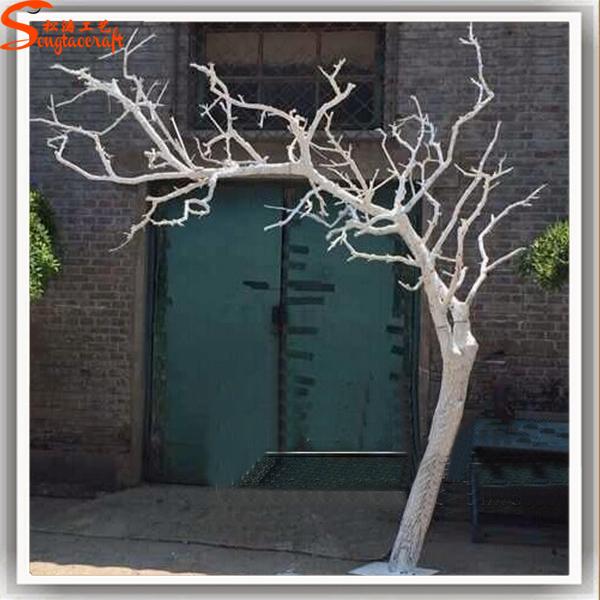 2015 caldo vendita colorati asciutto albero decorazione for Alberi in vendita