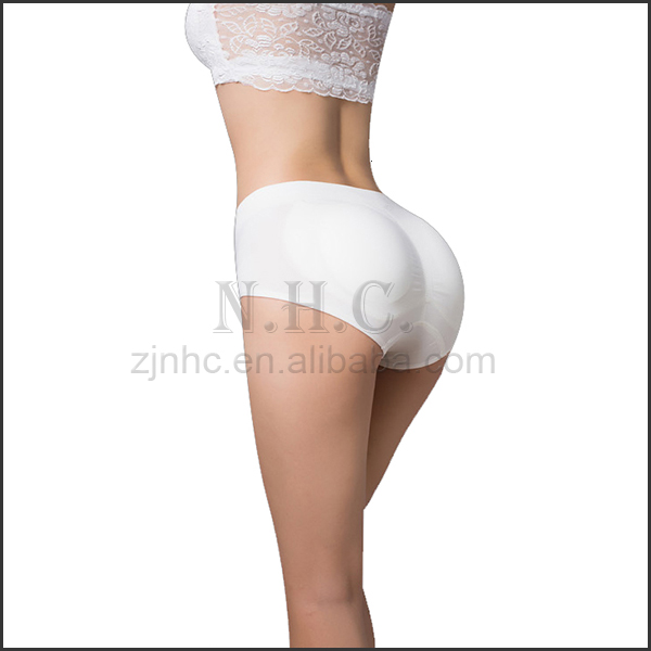Padded Underwear In Stores, Padded Underwear In Stores Suppliers ...
