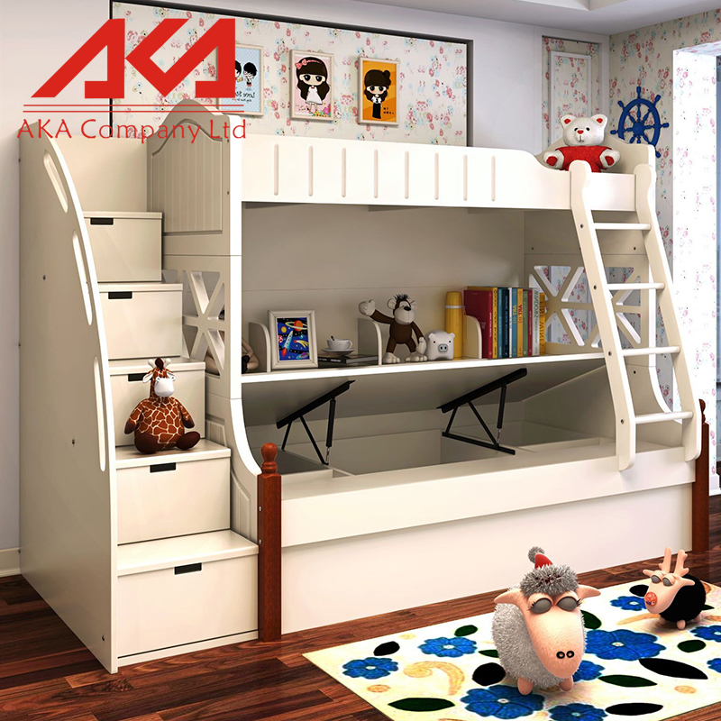 Cheap Bunk Beds For Sale In Dubai
