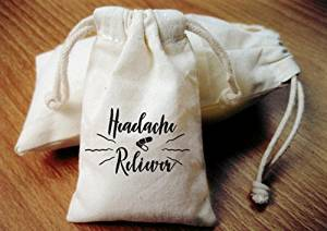 Headache Reliever favor bag,bachelorette party hangover kit, hangover kit, hangover kit bag, bachelorette hangover kit, hangover bags, wedding hangover kit, hangover