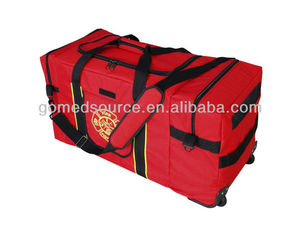 e14221c9f431 Firefighter Gear Bag With Wheels Wholesale