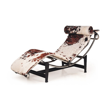 Pleasing Pony Skin Le Corbusier Lc4 Cheap Chaise Lounge Buy Cheap Chaise Lounge Cheap Chaise Lounge Cheap Chaise Lounge Product On Alibaba Com Pdpeps Interior Chair Design Pdpepsorg