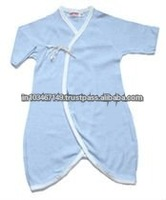 Organic Infant/Children clothing