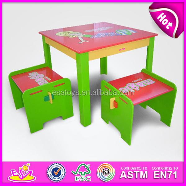 baby desk wholesale desk suppliers alibaba