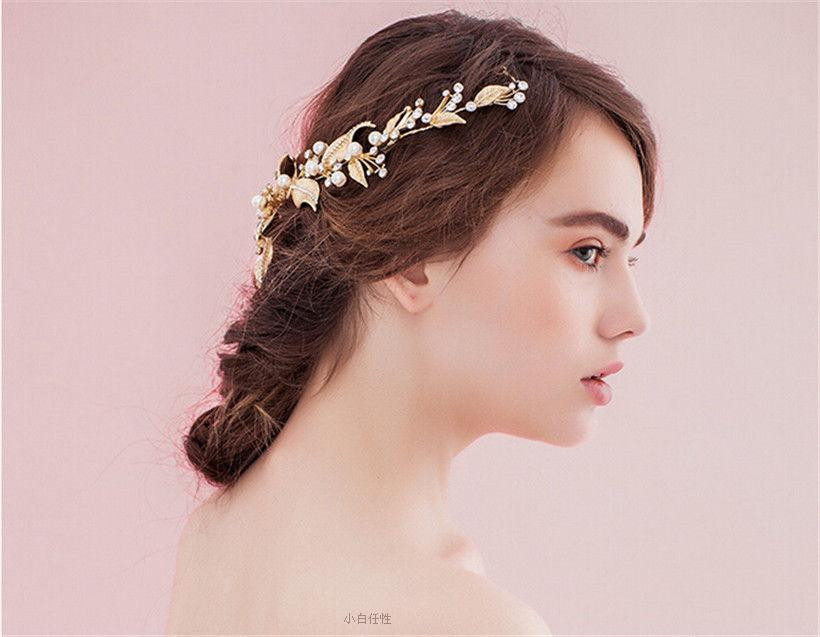 Mother Of The Bride Hats For Short Hair: Popular Mother Of The Bride Hair Accessories-Buy Cheap