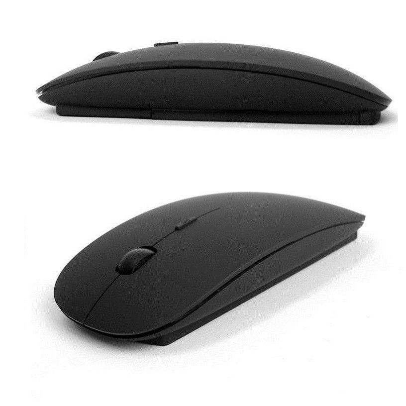 High Quality 2.4G Magic Wireles Mouse For Laptop And PC