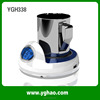 Promotional Usb hub & Mug Cup Coffee Warmer
