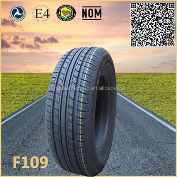 Cheap Car Tires >> Chinese Cheap Car 17 Inch Tire 245 45 17 Passenger Tyres Buy Car Tires Passenger Cheap Tire Cheap Tyres Product On Alibaba Com